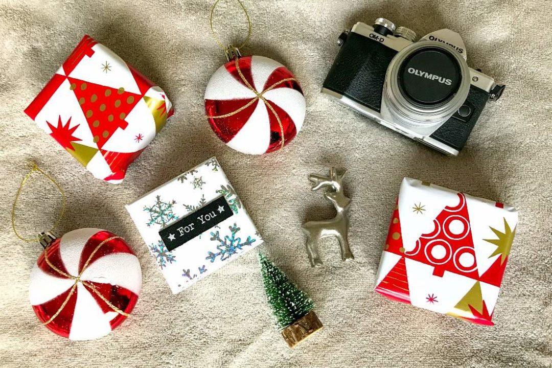 Reise Geschenke Weihnachten