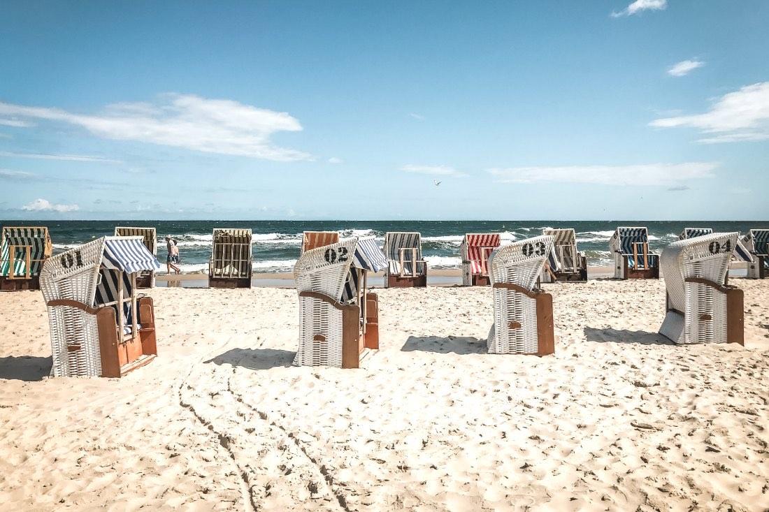 Kolberg Urlaub Erfahrungen Tipps Strand