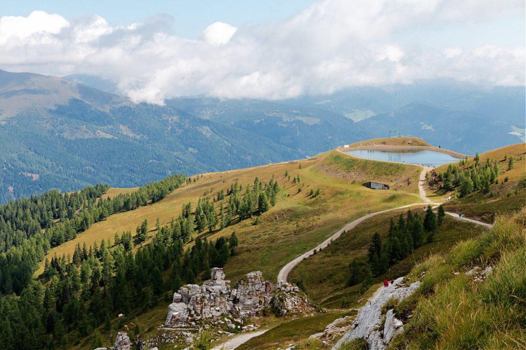Österreich Highlights für den Urlaub