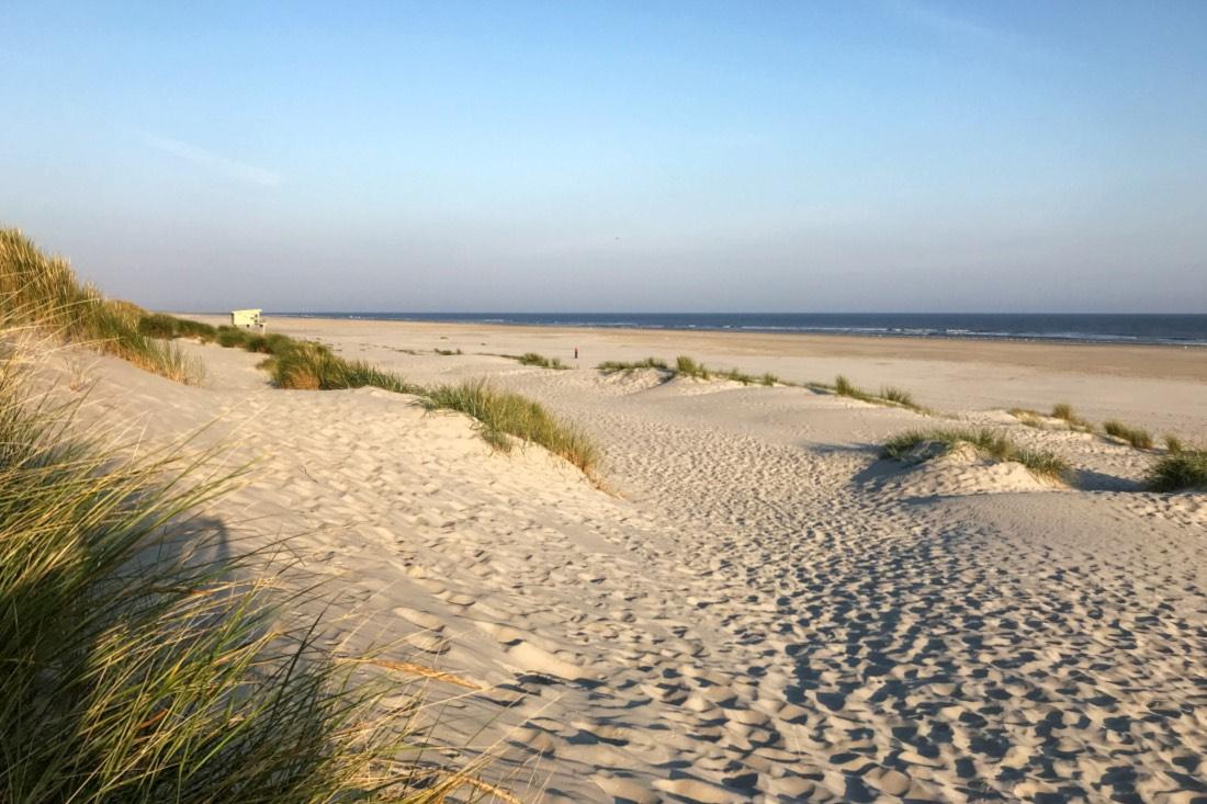 Ameland Tipps für euren Hollandurlaub